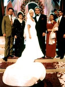 Marry-a-Multi-Millionaire