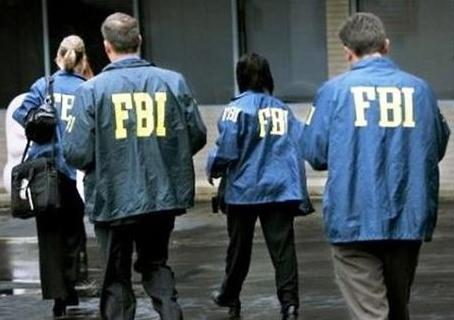 61f6c6b0 ... an Assistant U.S. Attorney for New York's Southern District, called a  major escalation in an on-going investigation into corruption in several  real ...