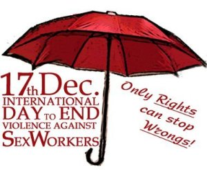 Day To End Violence logo
