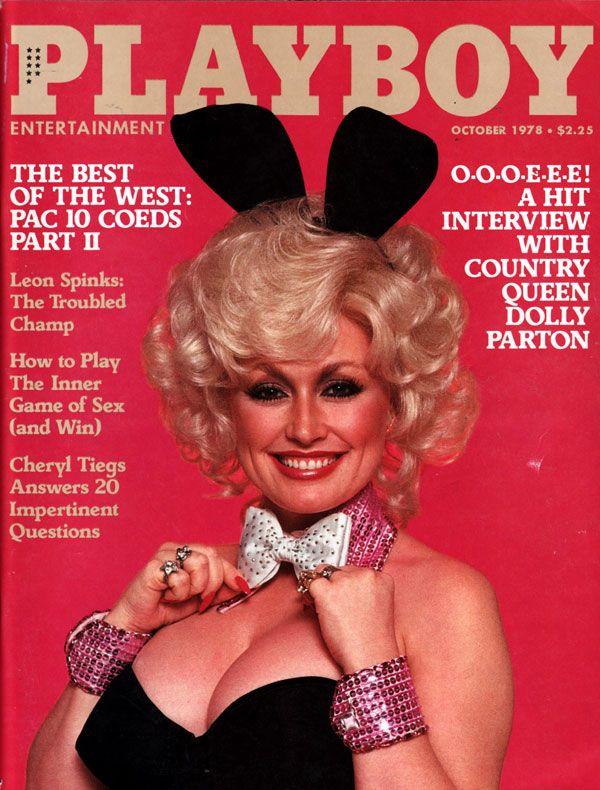 Dolly partob nude, britaney spears sex tape