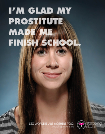 porno seks skachat besplatno