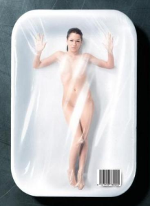 creepy trafficking ad