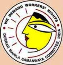 DMSC logo