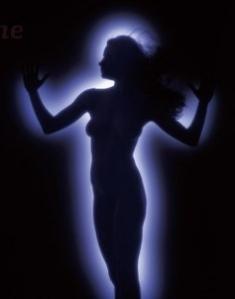 sex rays