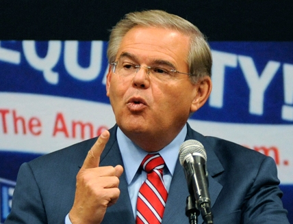 bob menendez very mature women fucking huge cocks. High quality content on our portal ...