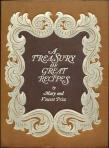 Treasury of Great Recipes