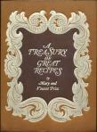 Treasury of Great Recipes
