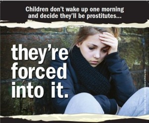 all whores are children