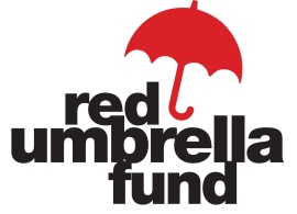 Red Umbrella Fund