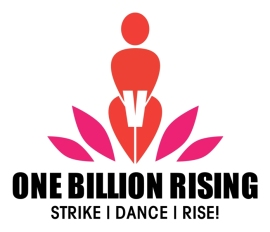 One Billion Rising
