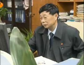 Liu Xiaozhen