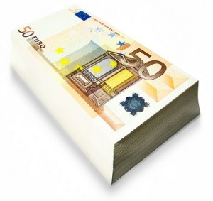euro stack