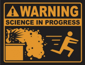 scienceinprogress