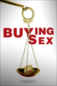 Buying Sex