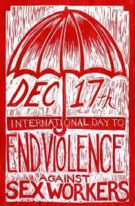 December 17th poster