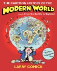 Cartoon History of the Modern World 2