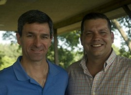 Cuccinelli & Garrett, two crimes against nature