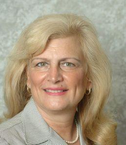 Joanne Giannini