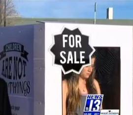 gem show trafficking foolishness