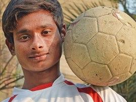 Rajib Boy