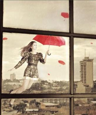 Alta Moda by Negib Giha (2010)