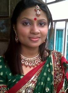Molli Desi
