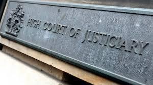 Perth High Court