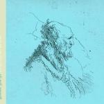 The Herring and the Brine