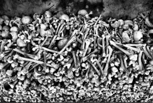 pile_of_bones