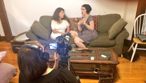 SWOP interview 7-22-14