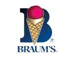 Braum's logo