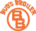 Bud's Broiler logo