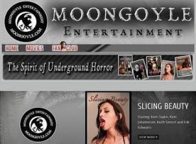 Moongoyle