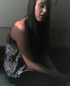 Samantha Azzopardi