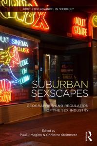 Suburban Sexscapes