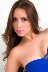 Carmen Yarira Noriega Esparza