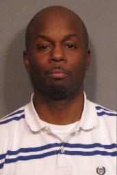 rapist cop James Greene