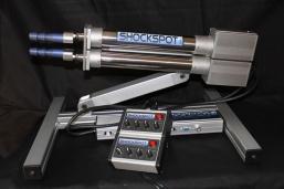 Shockspot