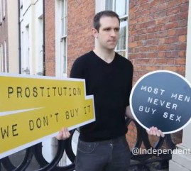 Meagher turns prohibitionist