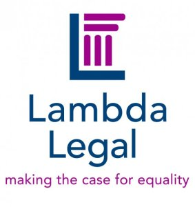 Lamda-Legal