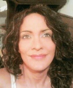 Monica Loera