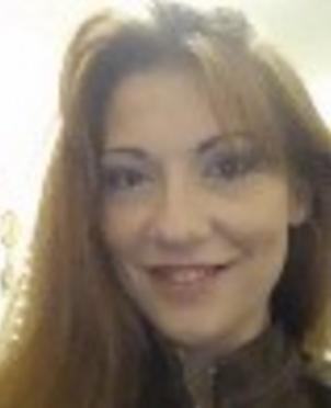 Heather Saul