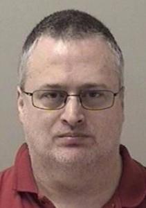rapist cop David Wright