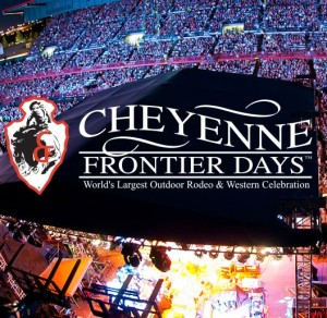 frontier-days