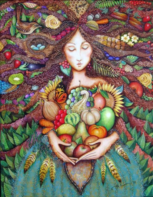 harvest-goddess-2008
