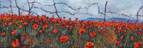in-flanders-fields-by-timmy-mallett-2012