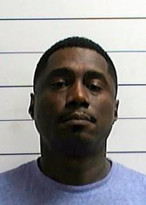 rapist-cop-marcellus-white