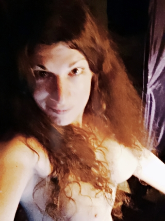 selfiecamera_2016-11-16-00-12-16-589