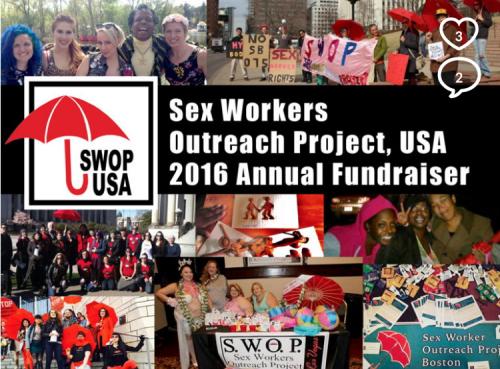 swop-fundraiser