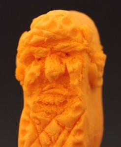 trump-the-circus-peanut